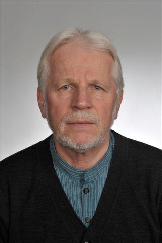 Matti Sallinen